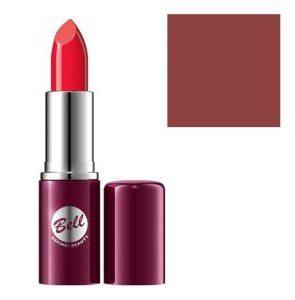 Bell Classic Lipstick pomadka do ust 6.1 4,5g