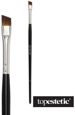 Bi-Kor Pro Brush N°8 Eyebrows Pędzel do stylizacji brwi
