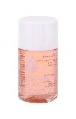Bi-Oil Bi-Oil PurCellin Oil olejek do ciała 25 ml dla kobiet