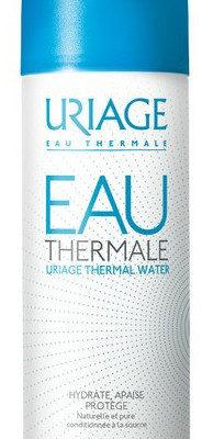 Bio PROFIL POLSKA SP. Z O.O. Uriage Eau Thermale, woda termalna, spray, 50 ml