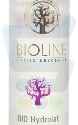 Bioline Bio hydrolat Czystek 75 ml