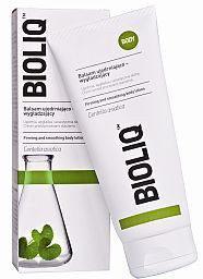 Bioliq Body balsam ujędrniająco-wygładzający 180ml