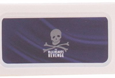 Bluebeards Revenge The blueb eards Revenge stężony pflegesp  Lung 10Pack 53894