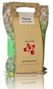 Bochneris Sól Floris aloes z pomelo 1,2 kg