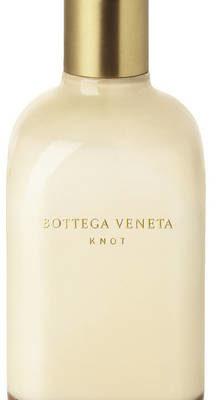 Bottega Veneta Knotmleczko do ciała 200ml