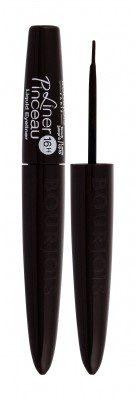 Bourjois Paris Paris Liner Pinceau 16h eyeliner 2,5 ml dla kobiet Brown