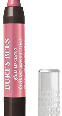 Burt's Bees Lip Crayon 9285089663