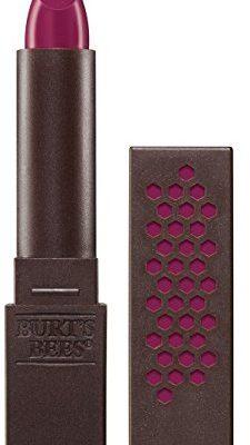 Burt's Bees Lippenstift 9285089443