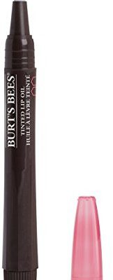 Burt's Bees olejek do ust, naturalny, nawilżający 89812-14