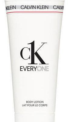 Calvin Klein CK EVERYONE - Balsam do ciała