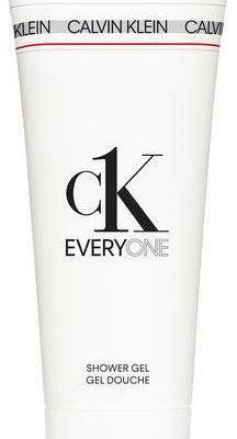 Calvin Klein CK EVERYONE - Żel pod prysznic