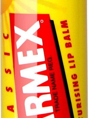 Carmex Nawilżający balsam do ust w sztyfcie Classic 4,25g