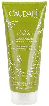 Caudalie Fleur De Vigne 200 ml żel pod prysznic