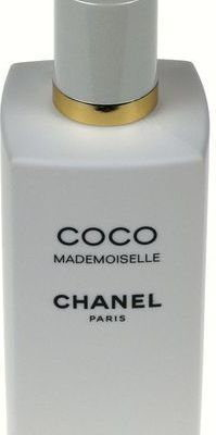 Chanel Coco Mademoiselle 200ml