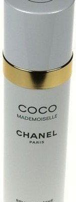 Chanel Coco Mademoiselle Mgiełka do ciała 100ml