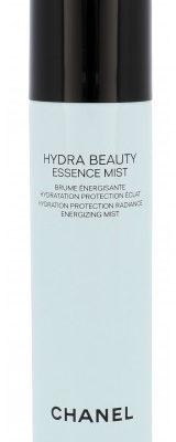 Chanel Hydra Beauty Essence Mist toniki 48 g dla kobiet
