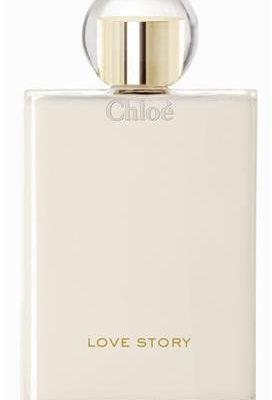 Chloe Love Storymleczko do ciała 200ml