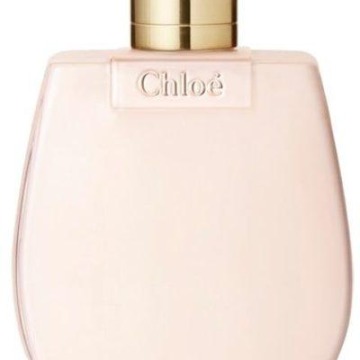 Chloe Nomade 200 ml mleczko do ciała