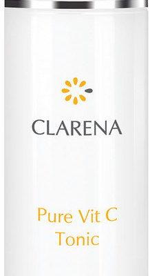 Clarena Tonik Power Pure Vit C 200ml