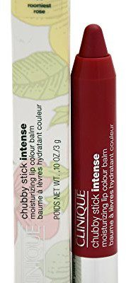Clinique Chubby Stick-intensywne 6 0020714602086