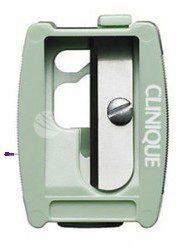 Clinique Lip & Eye Pencil Sharpener temperówka