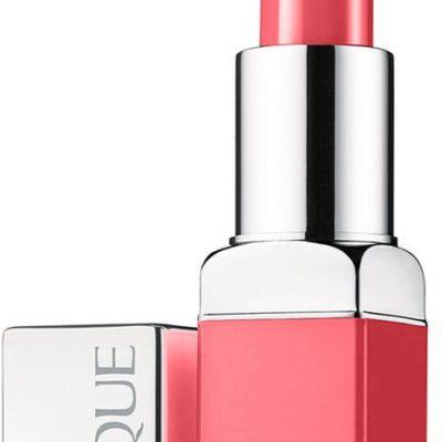 Clinique Pop Lip Colour+Primer 09 Sweet Pop