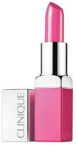 Clinique Pop Lip Colour+Primer 11 Wow Pop