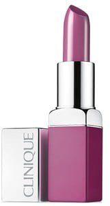 Clinique Pop Lip Colour+Primer 16 Grape Pop