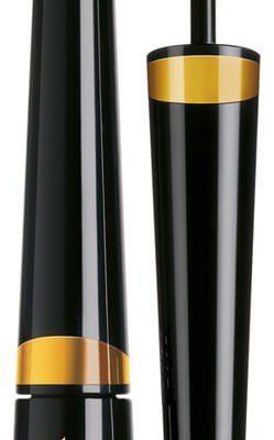 Collistar Tecnico Eye Liner eyeliner Nero 2 5 ml 8015150153300