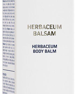 Colway HERBACEUM BALSAM 200ML
