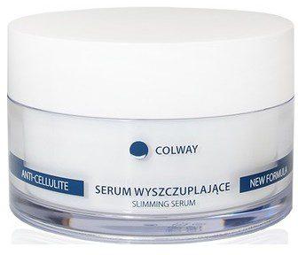 Colway Serum Wyszczuplające Anti-Cellulit 200ml