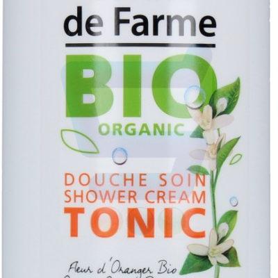 Corine de Farme Bio Organic Żel pod prysznic Tonic 300 ml