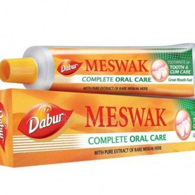 Dabur Meswak toothpaste 100g