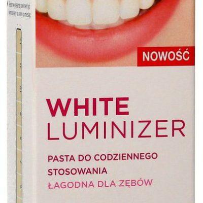 Denivit WHITE LUMINIZER 50ML
