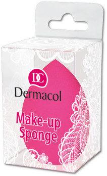 Dermacol Make-Up Sponges aplikator 1 szt dla kobiet