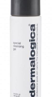 Dermalogica Daily Skin Health Special Cleansing Gel 250 ml Żel oczyszczający
