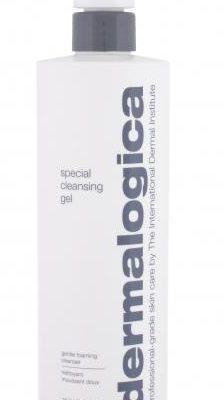 Dermalogica Dermalogica Daily Skin Health Special Cleansing Gel żel oczyszczający 500 ml