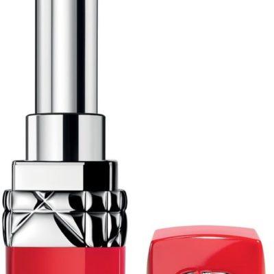 Dior 168 Petal Rouge Ultra Care Pomadka 3.2 g
