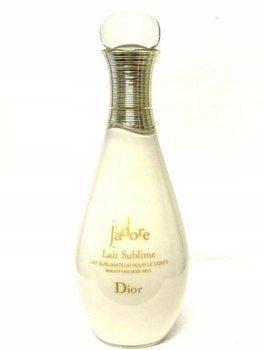 Dior J'adore mleczko do ciała / body milk 200 ml