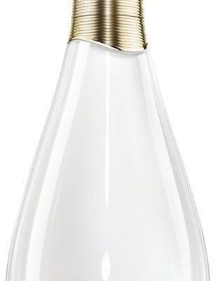 Dior Lait Sublime Mleczko do ciała 200ml