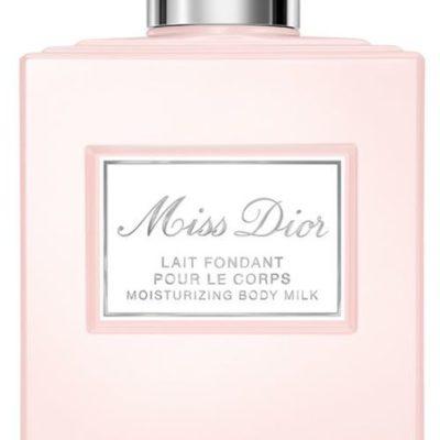 Dior Miss Body Milk Mleczko do ciała