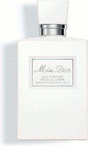 Dior Miss Dior Mleczko do ciała 200ml