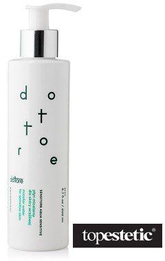 Dla Dottore Sensitore Aqua Sensitive Płyn micelarny skóry wrażliwej 200 ml