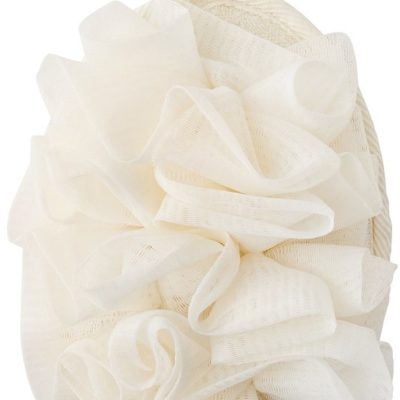 Douglas Collection Collection Flower Shower Gąbka