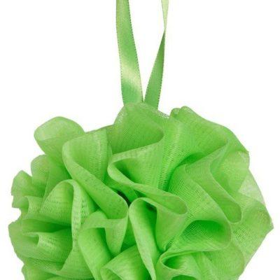 Douglas Collection Collection Green Myjka do kąpieli 1.0 pieces