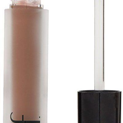 e.l.f. Cosmetics e.l.f Cosmetics e.l.f Cosmetics Coffee Coffee Liquid Matte Lipstick Pomadka 3ml