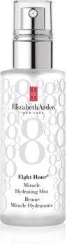 Elizabeth Arden Eight Hour Cream Miracle Hydrating Mist mgiełka nawilżająca z witaminami 100 ml