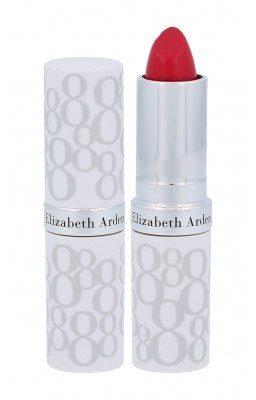 Elizabeth Arden Elizabeth Arden Eight Hour Cream Lip Protectant Stick SPF15 balsam do ust 3,7 g dla kobiet 02 Blush