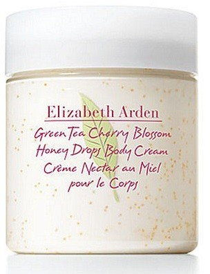 Elizabeth Arden Green Tea Honey Drops Body Cream Krem do ciała z miodem 500ml