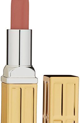 Elizabeth Arden Moisturizing Lipstick Pale Petal, 4 ML BLSC414